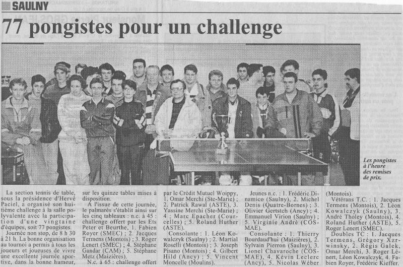 RL 12/04/1994